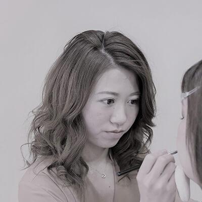 久野 麻奈